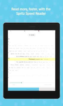 BookShout screenshot 9