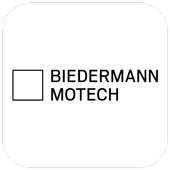 Biedermann Motech icon