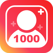 Get Super Followers for Instagram- NewCam icon