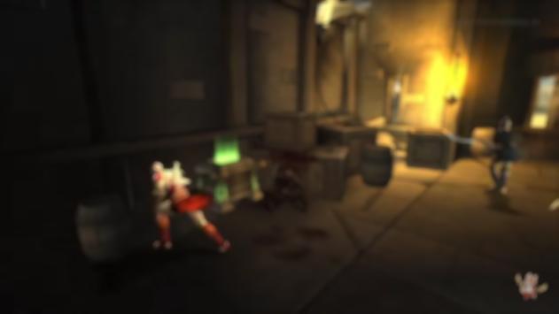 Emulator for God War and tips screenshot 1