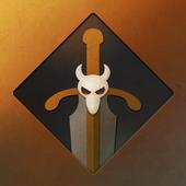 이블헌터 타이쿤 icon