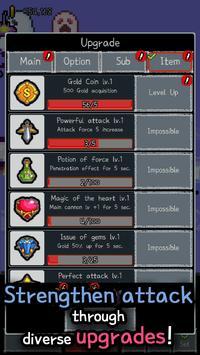 Cannon Master VIP screenshot 14