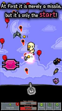 Cannon Master VIP screenshot 16