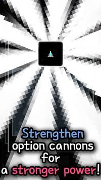 Cannon Master VIP screenshot 5