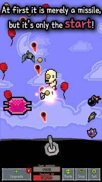 Cannon Master VIP screenshot 8