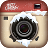 Retro Filter - Vintage Camera Effects Photos icon