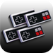 Retro NES
