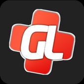 GamerLifeLA icon