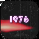 1976FX - Retro Camera Master 2021
