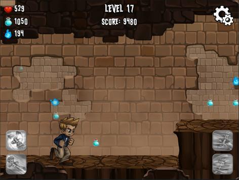 Underworld Adventures screenshot 6