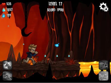 Underworld Adventures screenshot 7