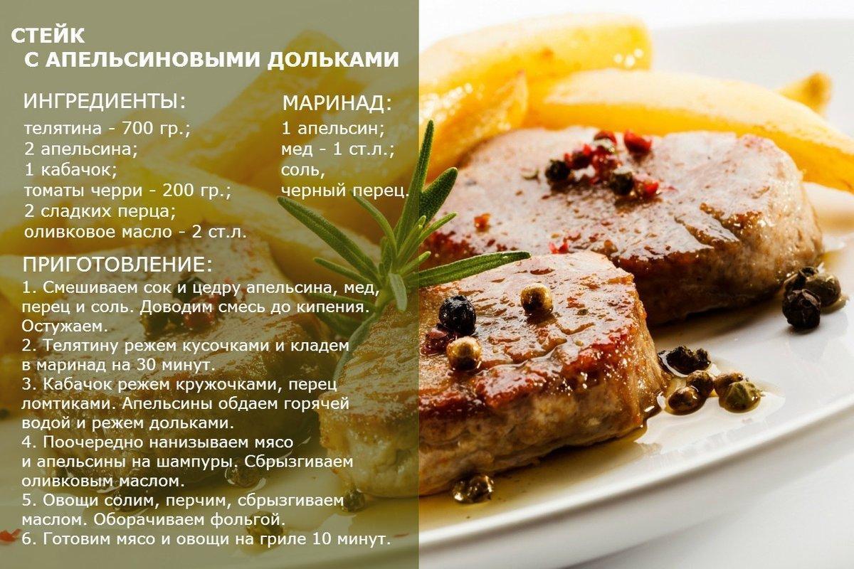 солнце ясном рецепты блюда с фото отзывы надежные замки отличный
