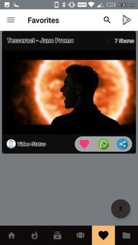 TheBandRevolution : Music Video Promo Status screenshot 5