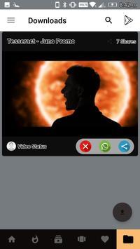 TheBandRevolution : Music Video Promo Status screenshot 6