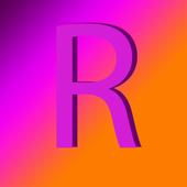 Revenge - Şifresiz Beğeni icon