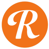 Reverb.com - Buy & Sell Gear icône