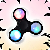 Deadly Spinner icon