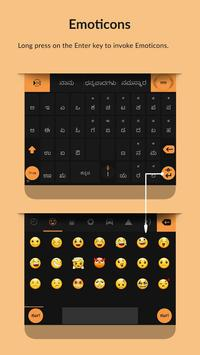 Indic Keyboard Swalekh Flip screenshot 7