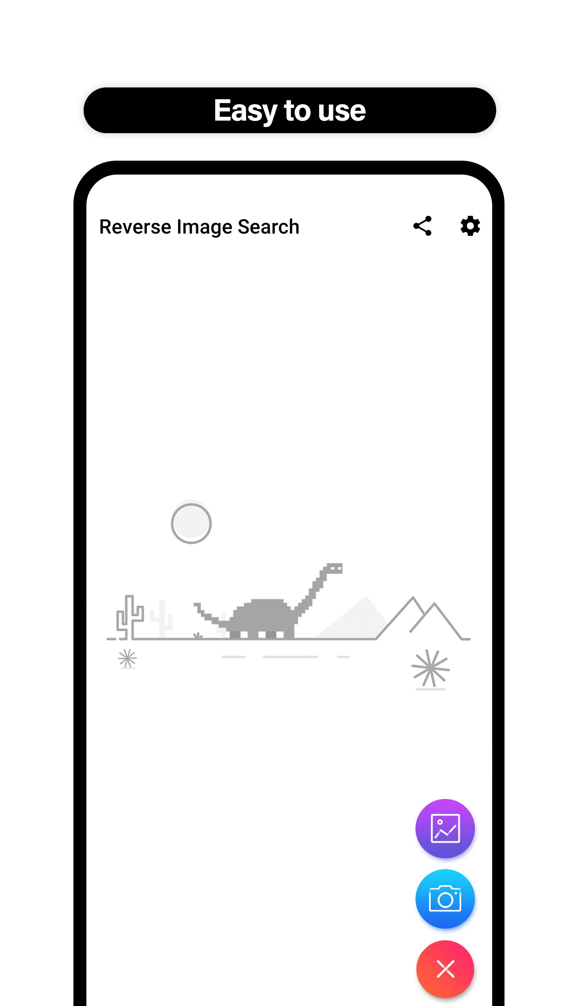 Multi Reverse Image Search Tool Search By Image For Android Apk Download