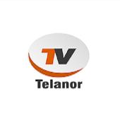 TELANORVOIP icon