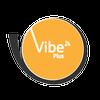 Vibeplus iTEL icon