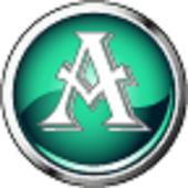 AnarVoiz icon