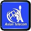 Asian@Plus アイコン