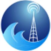 AsifTel icon