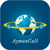 AymanCall icon