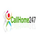 CallHome247 icon