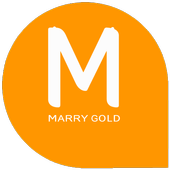 Marrygold icon