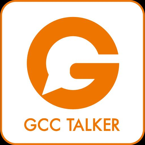GCC TALKER for Android - APK Download