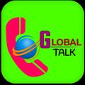 Global Talk
