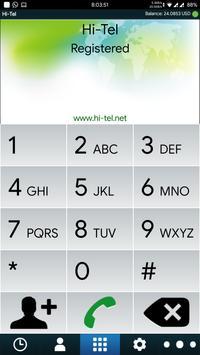 hitel new poster