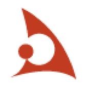 K Talk Plus icon