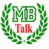 MBTalk  iTel icon