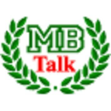 MBTalk  iTel screenshot 3