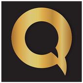 Qamargold icon