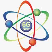 6G New Platinum icon