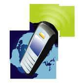 iTel Mobile Dialer Express icon