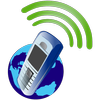 ikon iTel Mobile Dialer Express