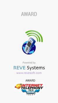 iTel Mobile Dialer Express Ekran Görüntüsü 7