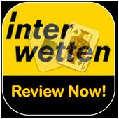 INTERWETTEN GUIDE REVIEW CASINO icon