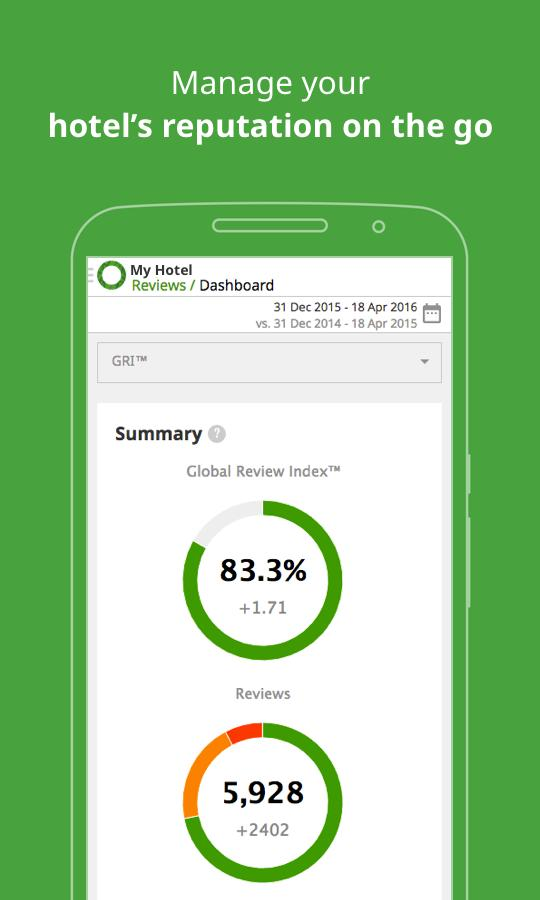 ReviewPro for Android - APK Download