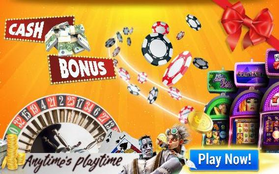 BETSSON|REVIEW|ONLINE|GUIDE poster