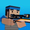 Block Strike-icoon