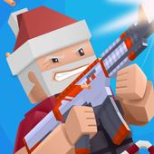 Block Strike иконка