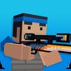Block Strike ícone