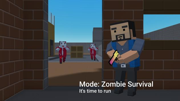 Block Strike screenshot 5