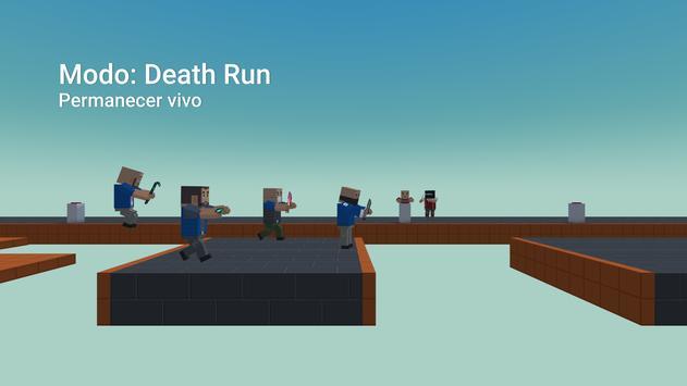 Block Strike imagem de tela 5
